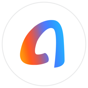 AnyTrans Crack 8.8.3 + Activation Code Full Version 2021