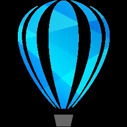 CorelDRAW Graphics Suite Crack v2021 v23.0.0389 Download [2021]
