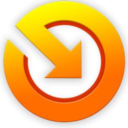 TweakBit Driver Updater Crack 2.2.4.56134