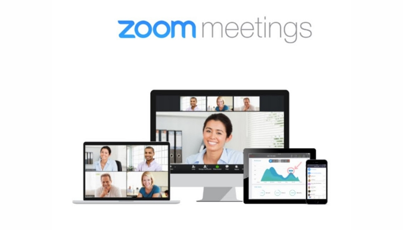 Zoom Pro 5.6.1  Crack + Activation Key Free Download[2021]