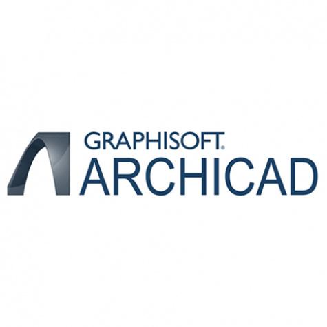 ARCHICAD 24 Crack + Full Keygen Free Download [2021]