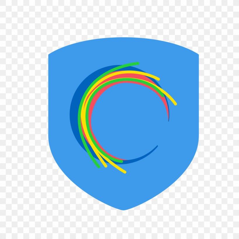 Hotspot Shield VPN 10.21.2 Crack + Free Keygen [2021] Download