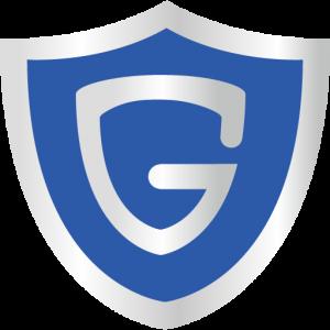 Glary Malware Hunter 1.113.0.705 Crack Key [Latest] Download