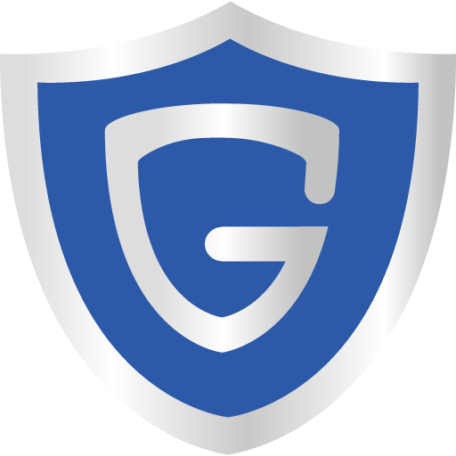 Glary Malware Hunter 1.123.0.721 Crack Key [Latest] Download