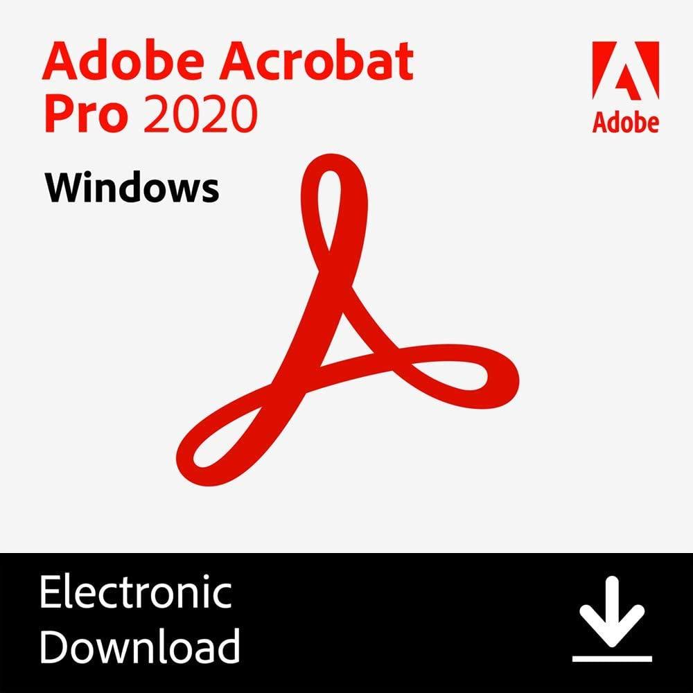 Adobe Acrobat Pro Dc 2021.005.20058  Crack + Torrent Full Download