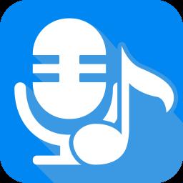 GiliSoft Audio Toolbox Suite 8.5.0 Crack + Full Serial Key [Latest]2021