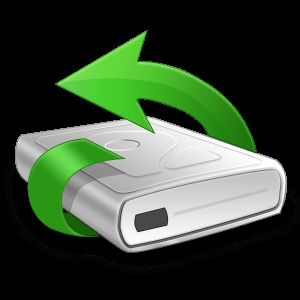 Wise Data Recovery 5.19.337 Crack + Free Serial Code [2021]
