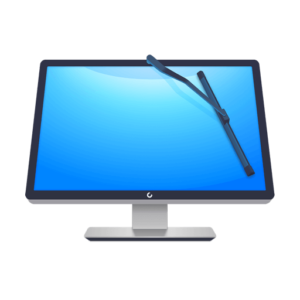 CleanMyPC 1.10.7.2050 Crack + Full Activation Code [Latest 2021]