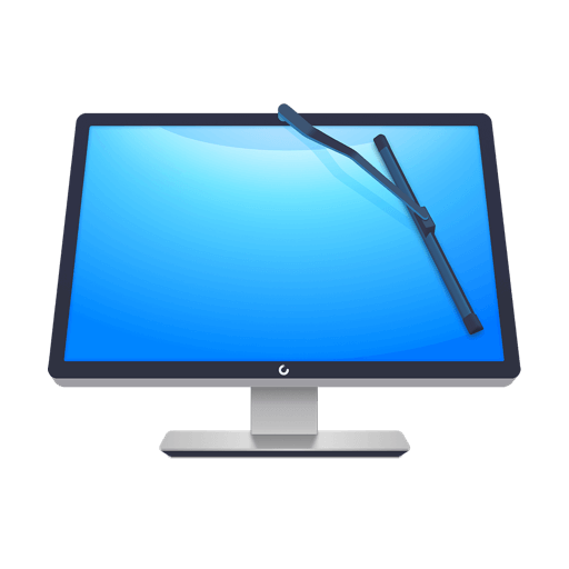 CleanMyPC 1.12.0.2113 Crack + Full Activation Code [Latest 2021]