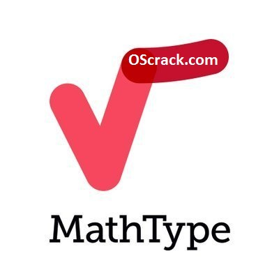 MathType 7.4.8.0 Crack With License Key Full Free Download 2021