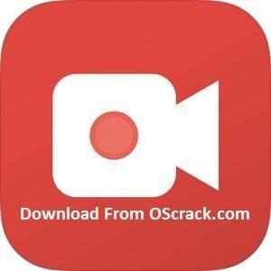 Debut Video Capture 7.00 Crack