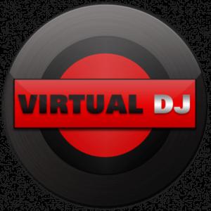Virtual DJ 2021 Build 6242 Crack