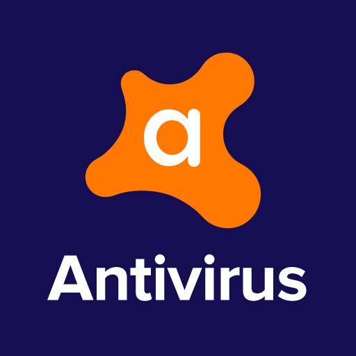 Avast Antivirus 2021 Crack & Free Activation Key [Till 2050]