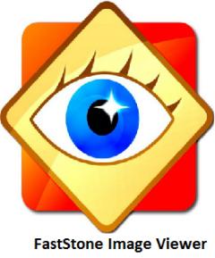 FastStone Image Viewer 7.5 with Keygen  2021