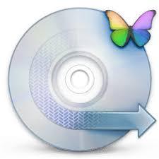 EZ CD Audio Converter Pro 9.3.1.1 Crack + Key 2021