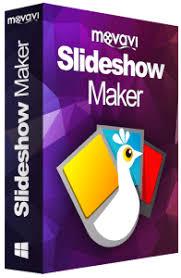 Movavi Slideshow Maker 7.2.1 Crack + Activation Key 2021