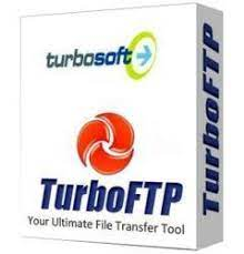 TurboFTP Crack v6.90 Build 1178 Free Download [2021]