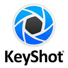 Luxion KeyShot Pro 10.1.82 With Crack
