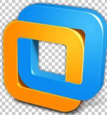 VMware Workstation Player 16.1.0 Crack Free Download