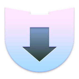 Downie 4.3 Crack For Mac [New] Free Download 2021