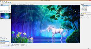 DP Animation Maker 3.4.37 Crack