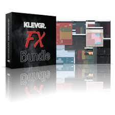 Klevgrand Complete Bundle Crack