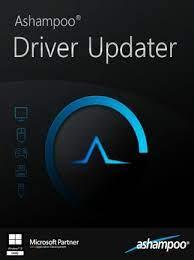 Ashampoo Driver Updater Full Crack