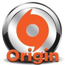 Origin Pro 10.5.99.47918 Crack 2021 latest