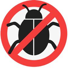 Antivirus Zap Pro 3.10.2.0 Crack  Keygen Free Download