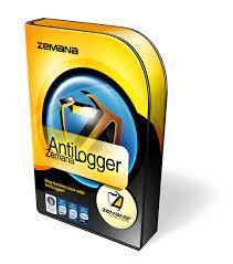 Zemana AntiLogger 2.74.204.664 Crack Full  Key (2021)
