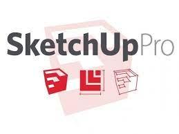 SketchUp Pro Crack 2021 v21.0.391 Torrent Download